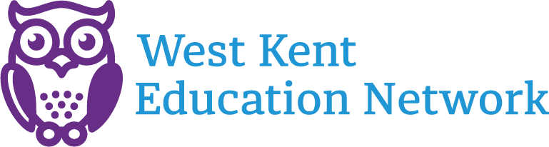 West Kent Education Network