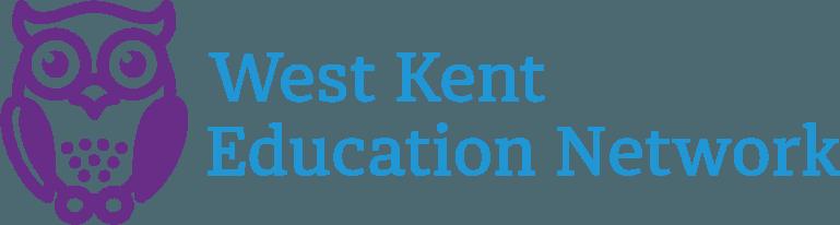 West Kent Education Network